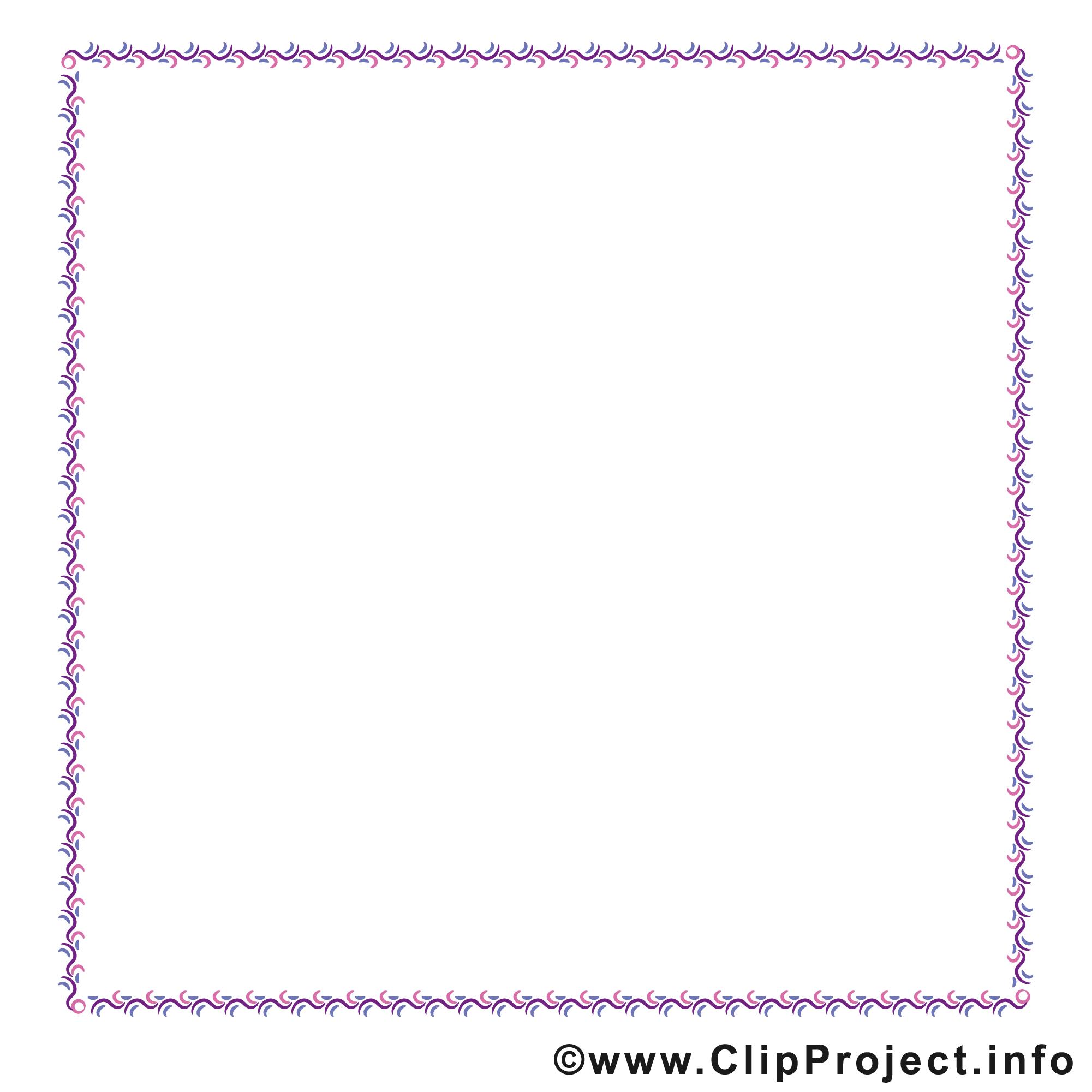Bordure Clip Art Gratuit Cadre Images Icon Png Download
