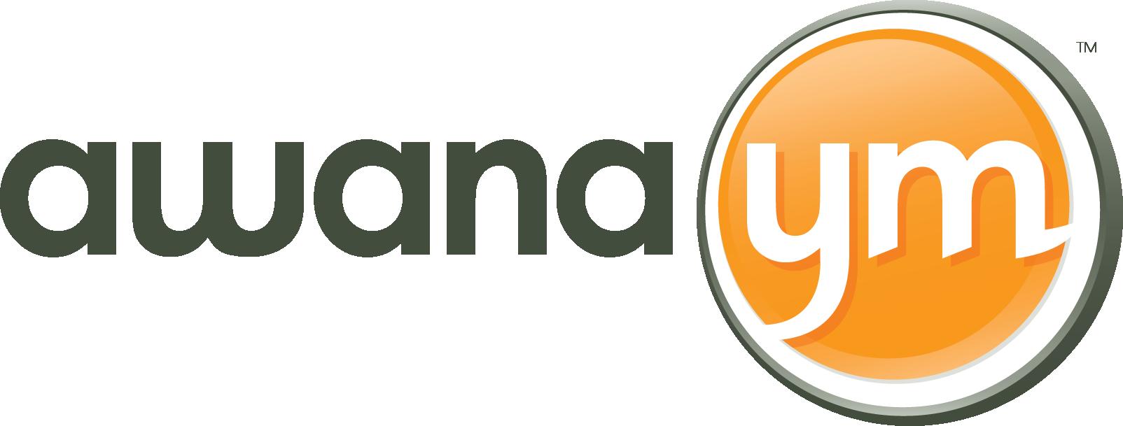 Store Clipart Awana - Awana Sparks - 640x480 PNG Download - PNGkit