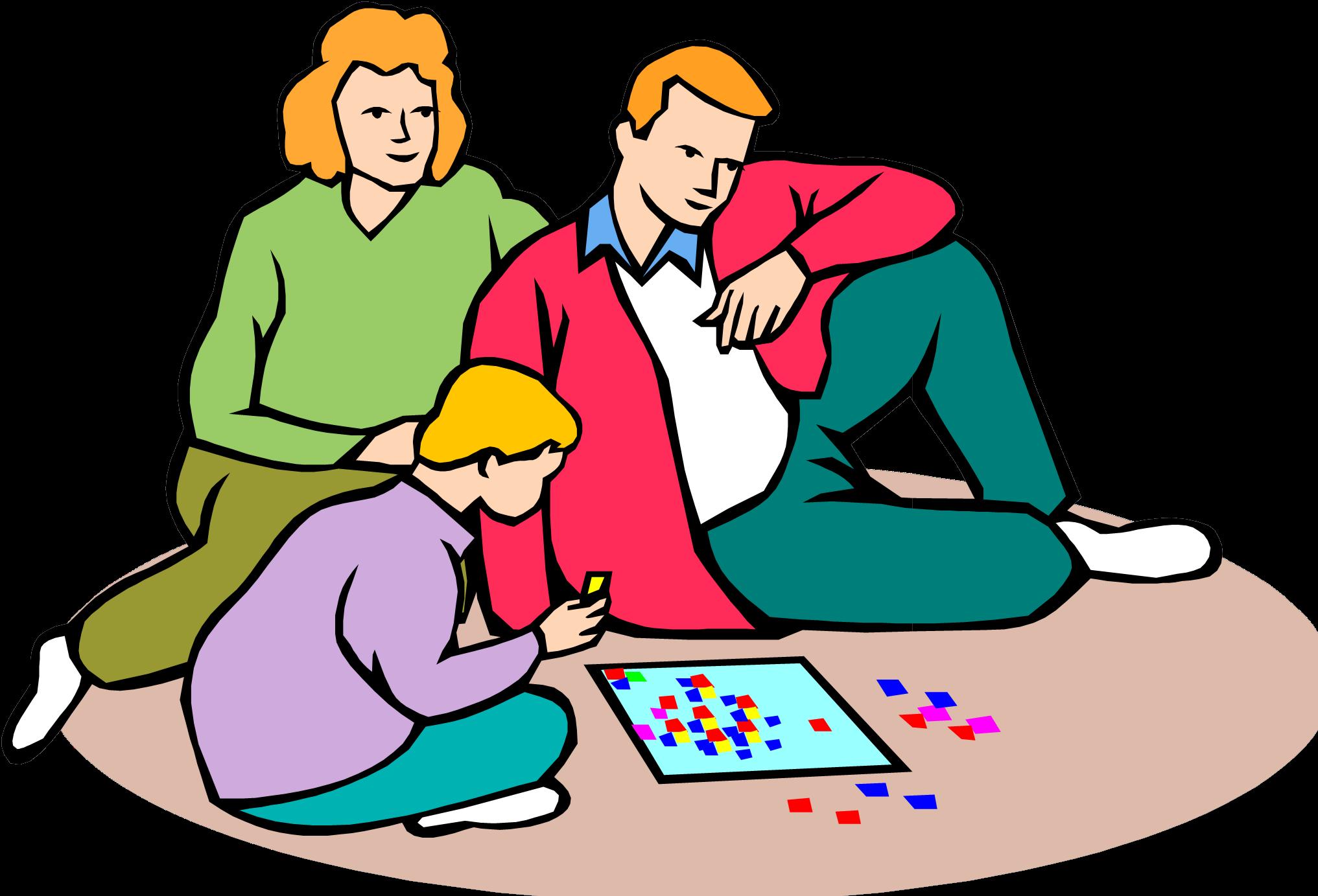 Family Time Isolation Flat Vector Illustration Board Games Cartoon  Illustration Stock Illustration - Download Image Now - iStock