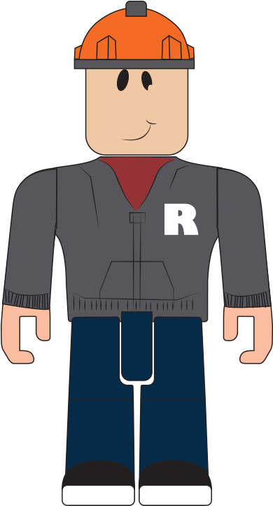 Rich Roblox Character Transparent Builderman Builder Man Roblox Drawing Clipart Full Size Clipart 1544135 Pinclipart