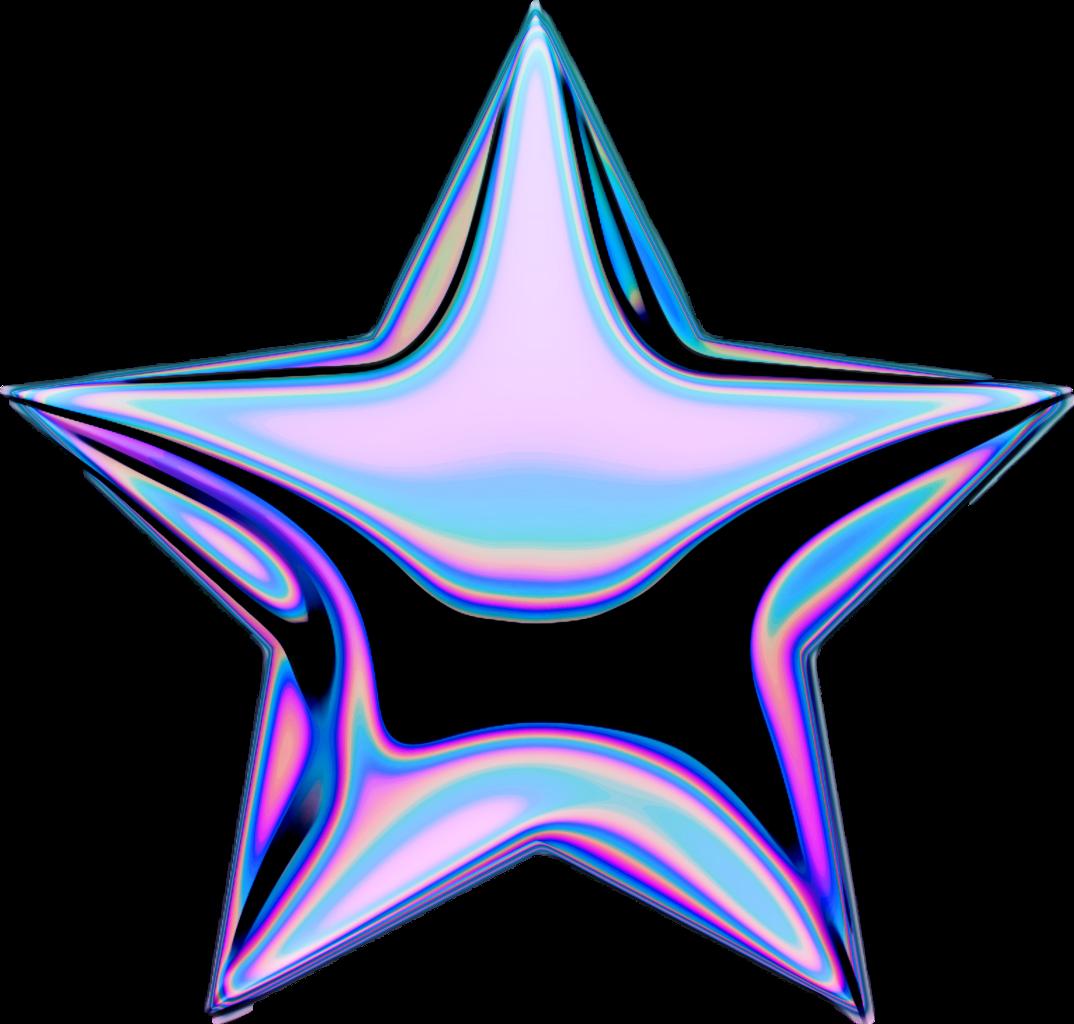 них крутые картинки звезды для рисования собираю