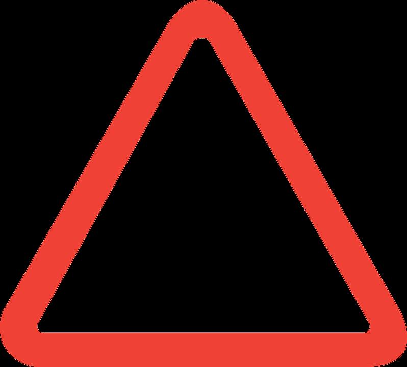 Картинки знаков дорожного движения приколы