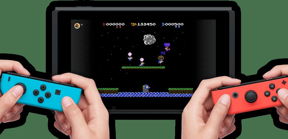Nintendo Switch Deals Reddit - Nintendo Switch Online