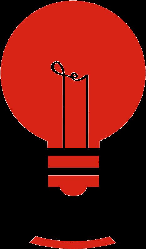 Loader Loader Gif Transparent Red Clipart Full Size Clipart