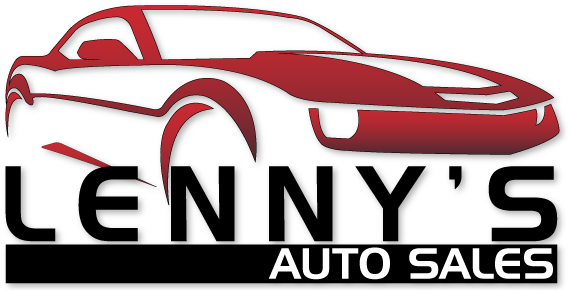 Xpress Auto Sales >> Lenny S Auto Sales Xpress Auto Sales Clipart Full Size