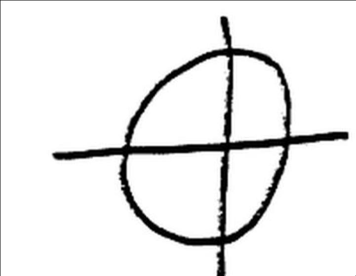Kille Symbol