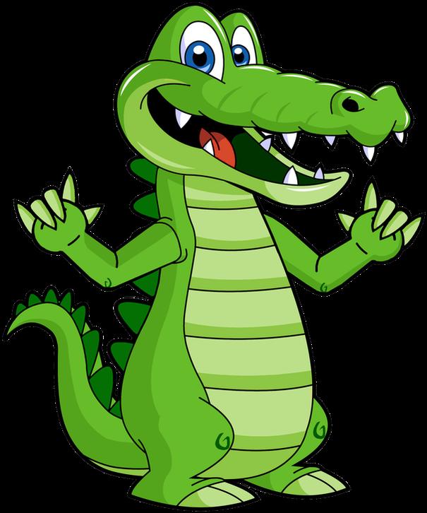 задумчивый крокодил картинка ривз тот