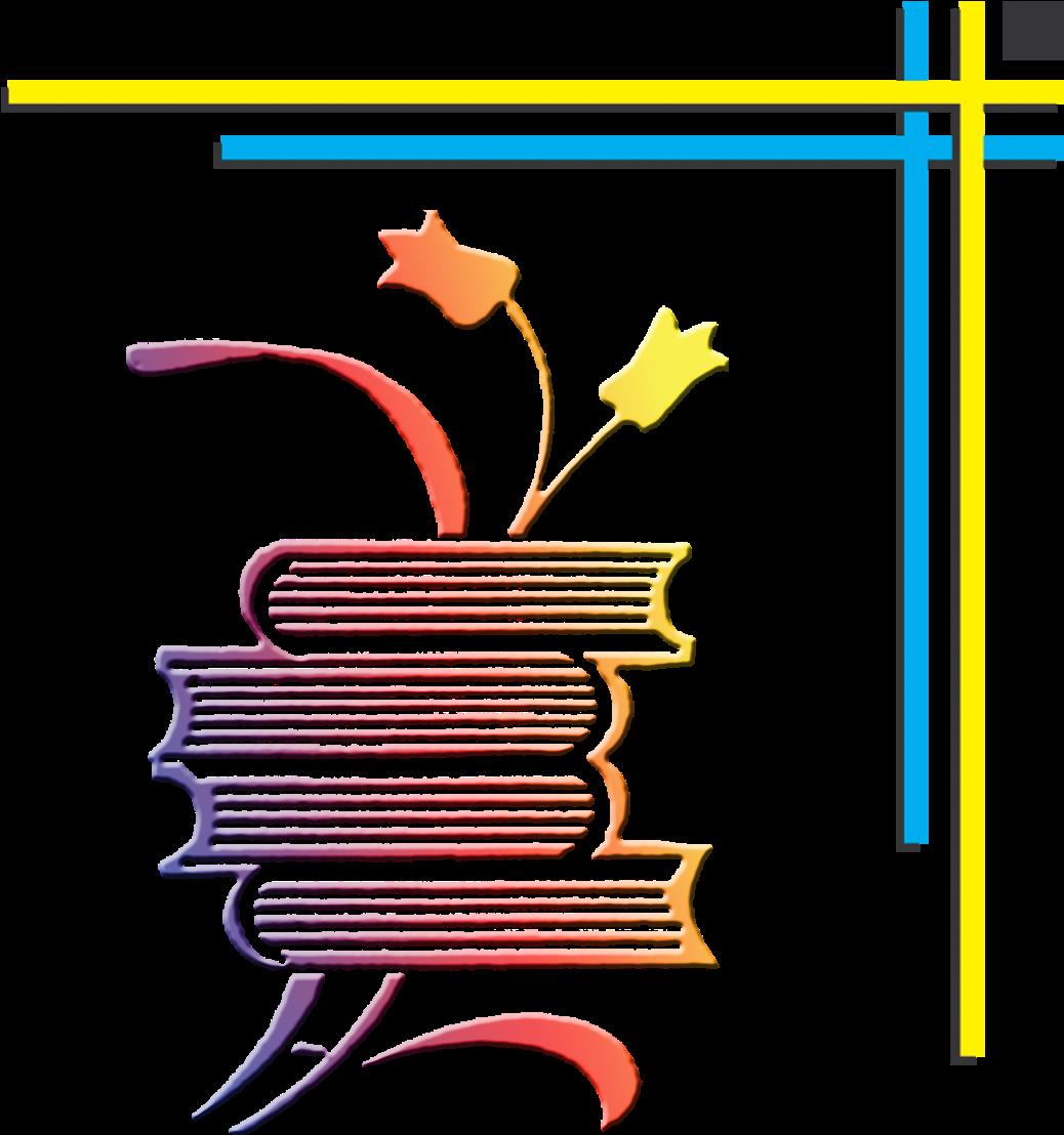 Frame Vocabulary Stock Illustrations – 108 Frame Vocabulary Stock  Illustrations, Vectors & Clipart - Dreamstime