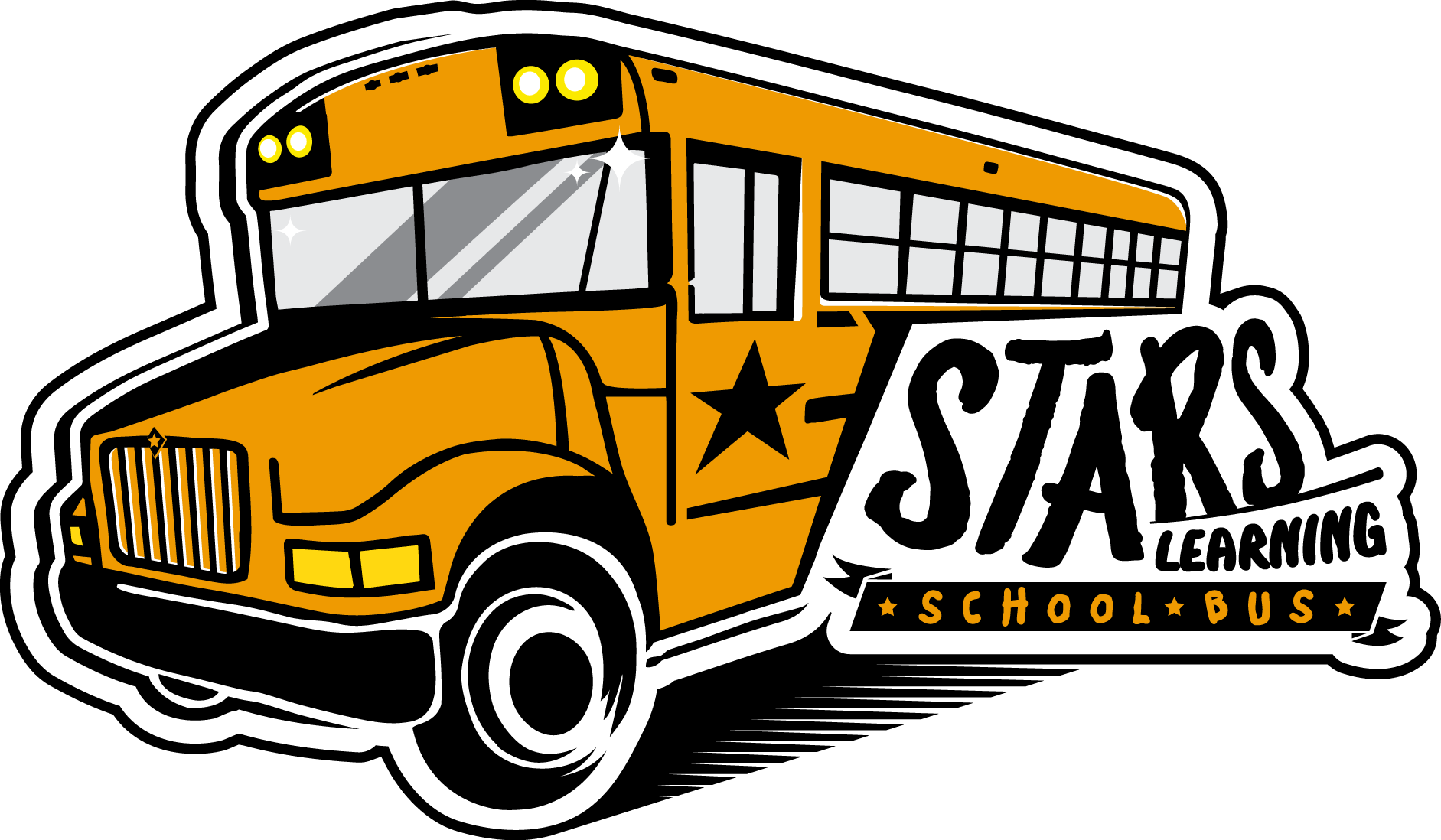 School Bus Cartoon clipart - Bus, Product, Font, transparent clip art