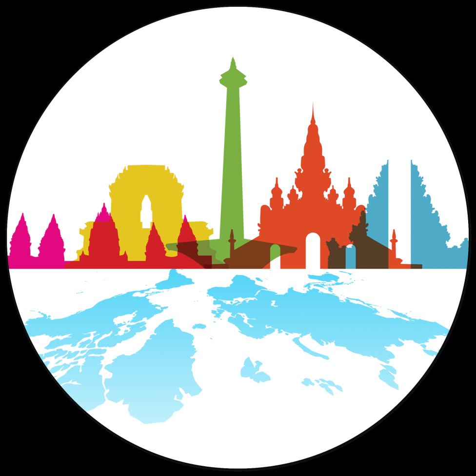 Unduh 53 Koleksi Background Indonesia Terbaik