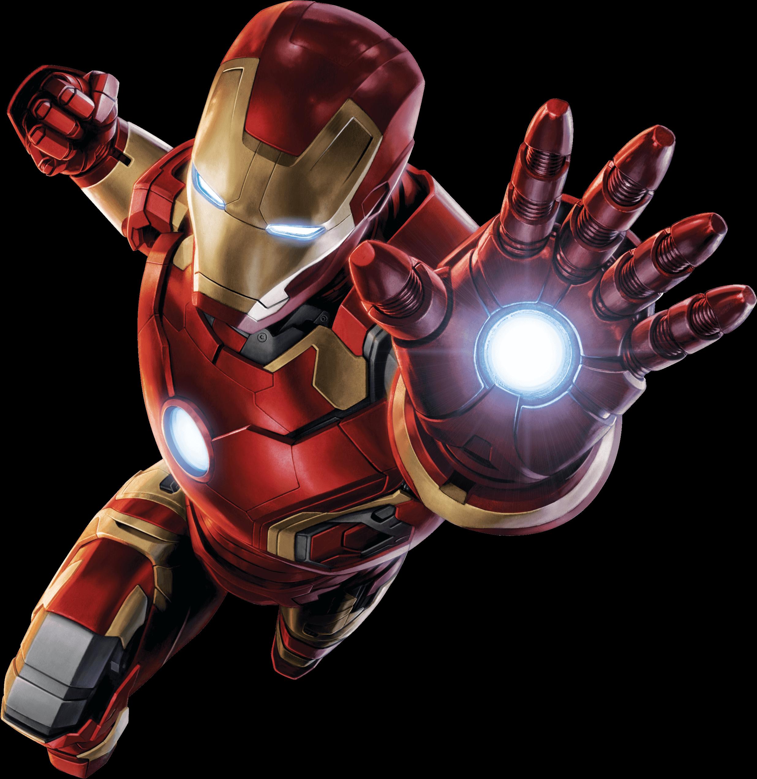 Ironman Tonystark Marvel Avengers Robertdowneyjunior ...