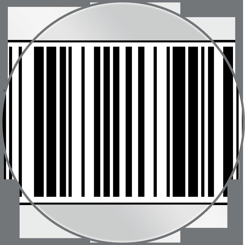 originally barcodes systematically represented - 1000×1000