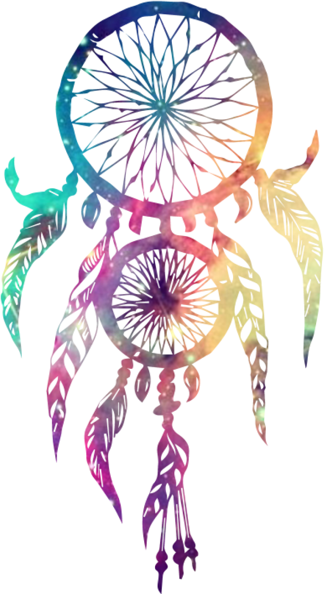 15 Png Dreamcatcher For Free Download On Ya Webdesign Native American Dreamcatcher Drawings Clipart Full Size Clipart 1700729 Pinclipart