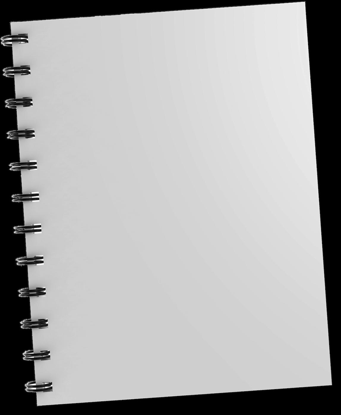 Source - Aleynikov - Me - Report - Notepad Clipart - Sketch