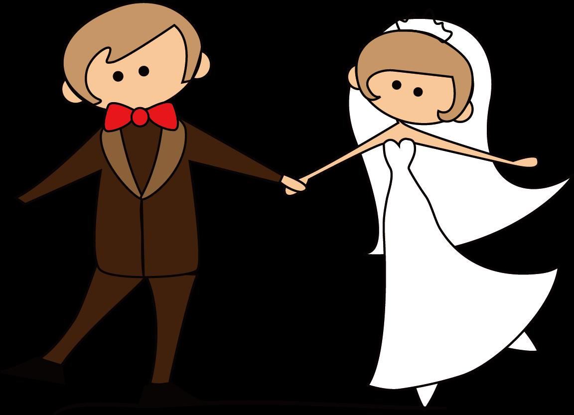 Открыток, смешные жених и невеста картинки