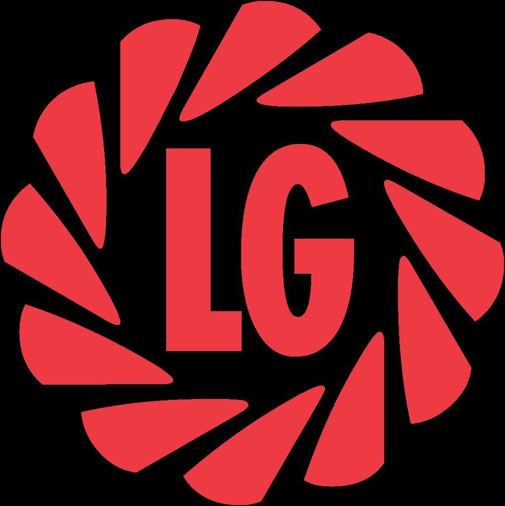 Limagrain Logo - Lg Seeds Clipart - Full Size Clipart (#1745044