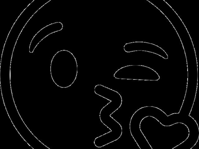 Transparent Angel Emoji Clipart - 3 Heart Face Emoji , Free Transparent  Clipart - ClipartKey