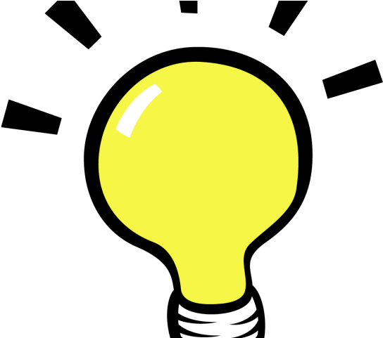 thinking brain cliparts light bulb clipart png transparent png full size clipart 1775077 pinclipart light bulb clipart png transparent png