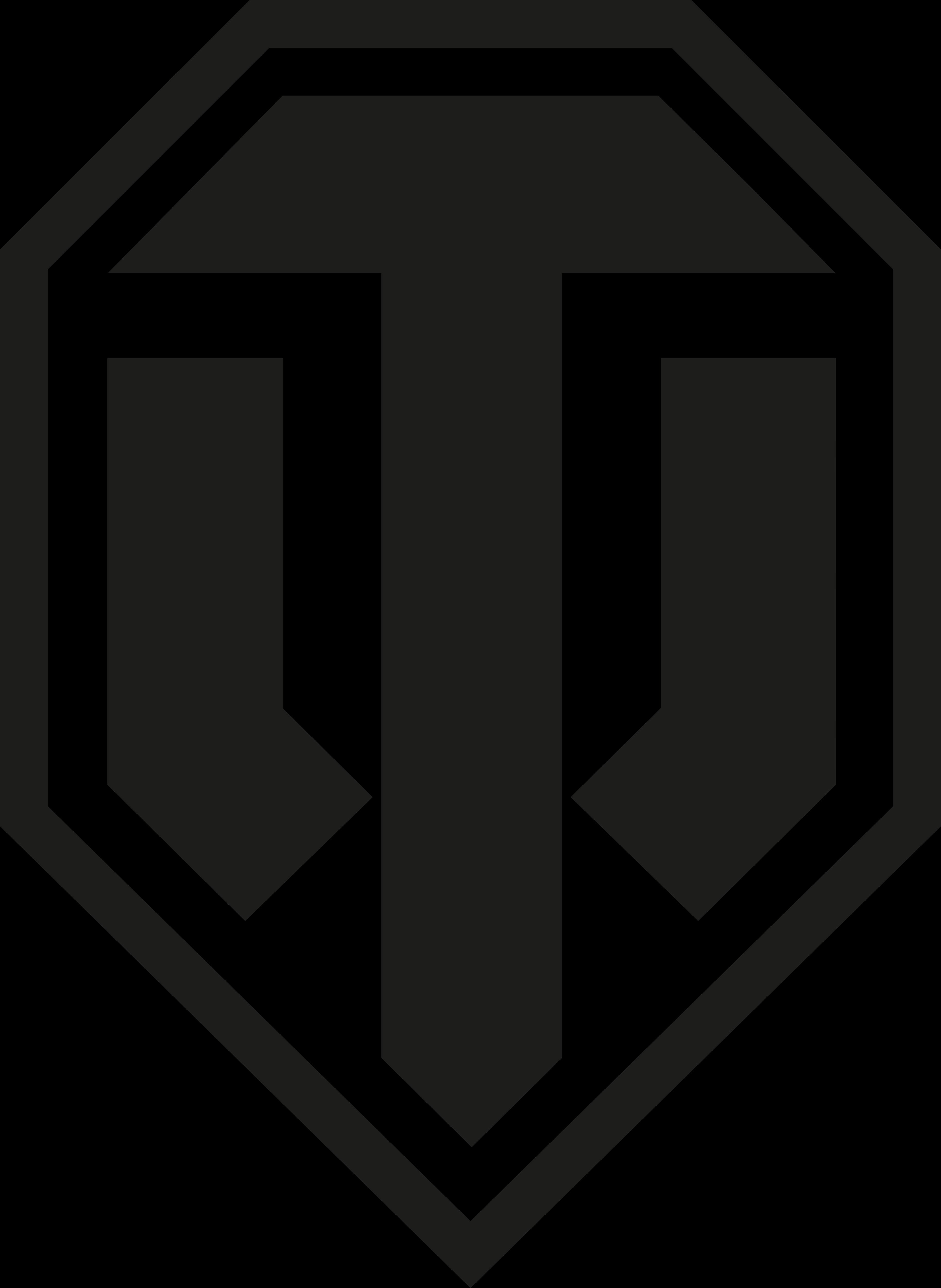 азиатский логотип танки картинки красивые, минималистичные