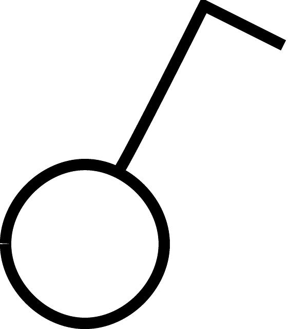 One Way Switch Symbol Clipart - Full Size Clipart (#185948 ... Light Switch Symbol on telephone symbol, temperature indicator symbol, fuse symbol, instrument cluster symbol, light fixture symbols, flood light symbol, generator symbol, sprinkler head symbol, potentiometer symbol, light language symbols, energy symbol, capacitor symbol, light off symbol, led light symbol, tail light symbol, power jack symbol, fog light symbol, light sweet crude symbol,