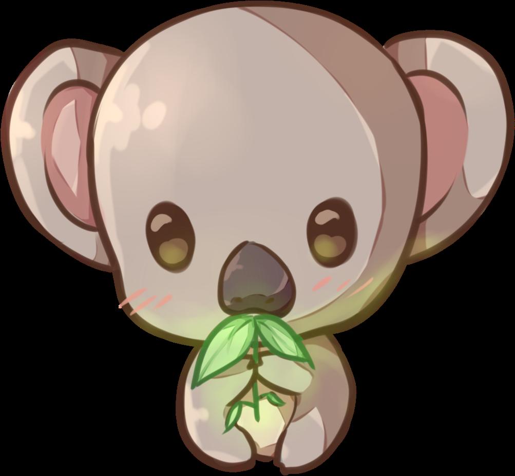 Koala Drawing Png Jpg Royalty Free Download Imagenes