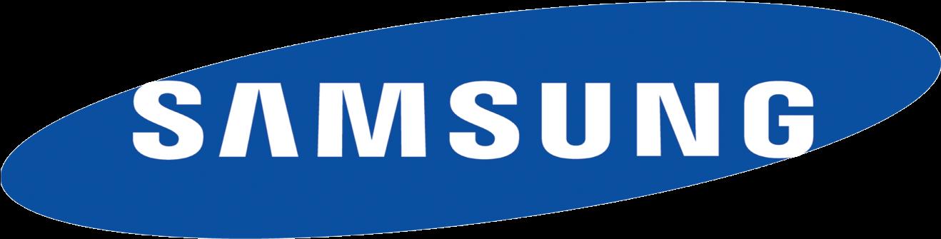 Headphone Samsung Eo-eg920bwegww In-ear Volume Control