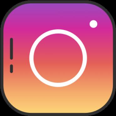 Icono De Instagram Png Clipart Full Size Clipart 1819016