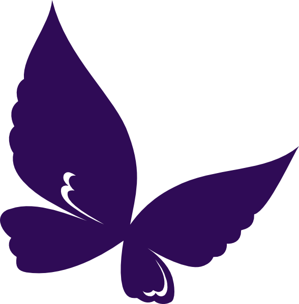 butterfly flying vector png clipart - full size clipart (#1819571) -  pinclipart  pinclipart.