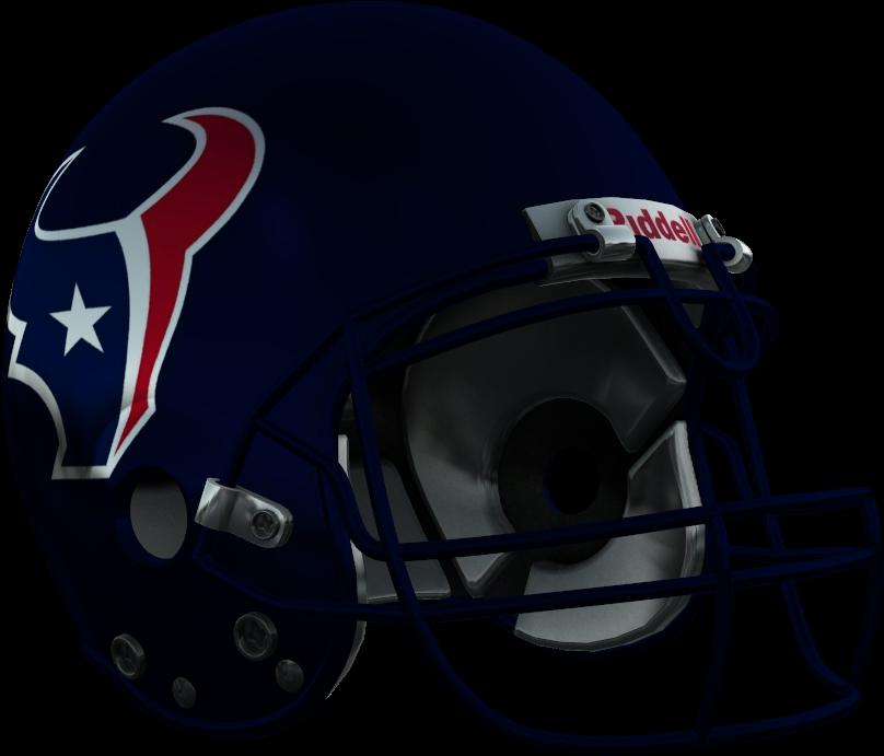 Halfmoon S Nfl Helmets Clipart - Full Size Clipart (#1822650) - PinClipart