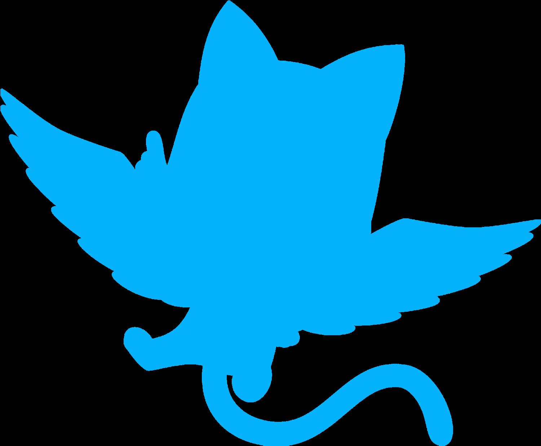 привет, смешные картинки хвост феи и их герб ноутбуке или компьютере