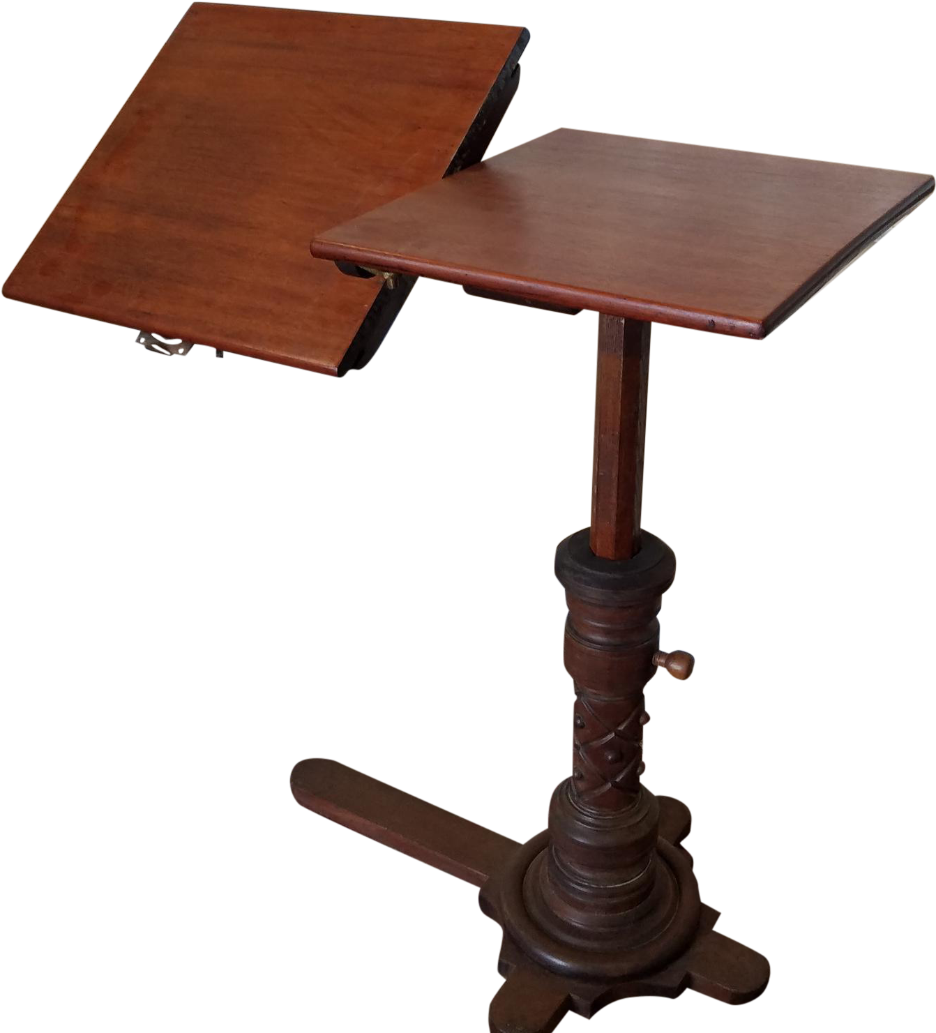 Table Grupo Formativo Auria Y Seoane S.L. Book - Material - Books On The  Desk Transparent PNG