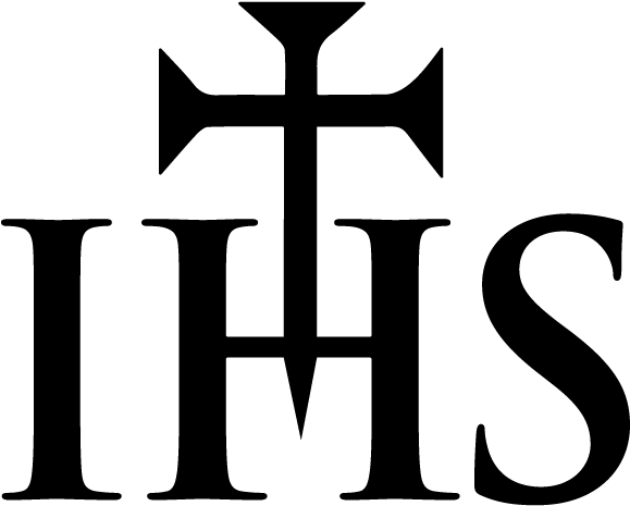 electrical connector symbols diagram auto wiring diagram
