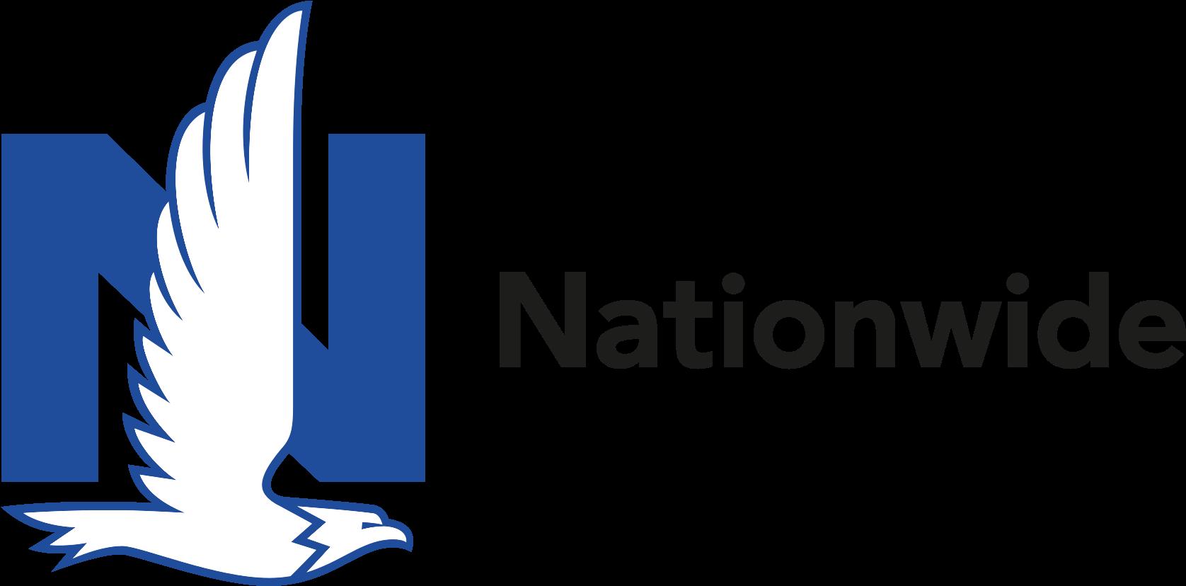 Nationwide Homeowners Insurance - Nationwide Insurance ...