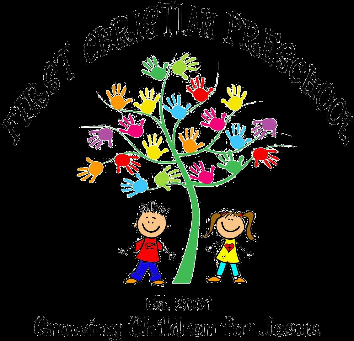 Christian Children Clipart, Church Kids Clipart - Sharefaith