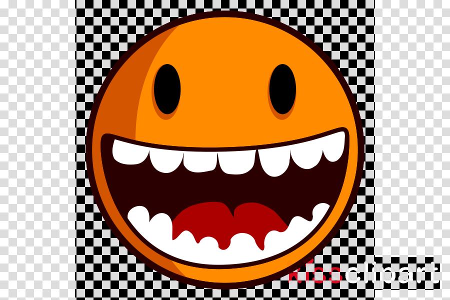 Smile Face Fortnite Username Png Happy Face Clipart Smiley Clip Art Emotes De Fortnite Png Transparent Png Full Size Clipart 1960314 Pinclipart