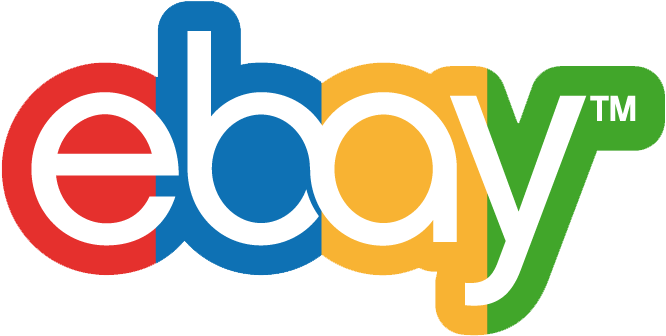 Free Ebay Store Banner Clipart Full Size Clipart 1968355 Pinclipart