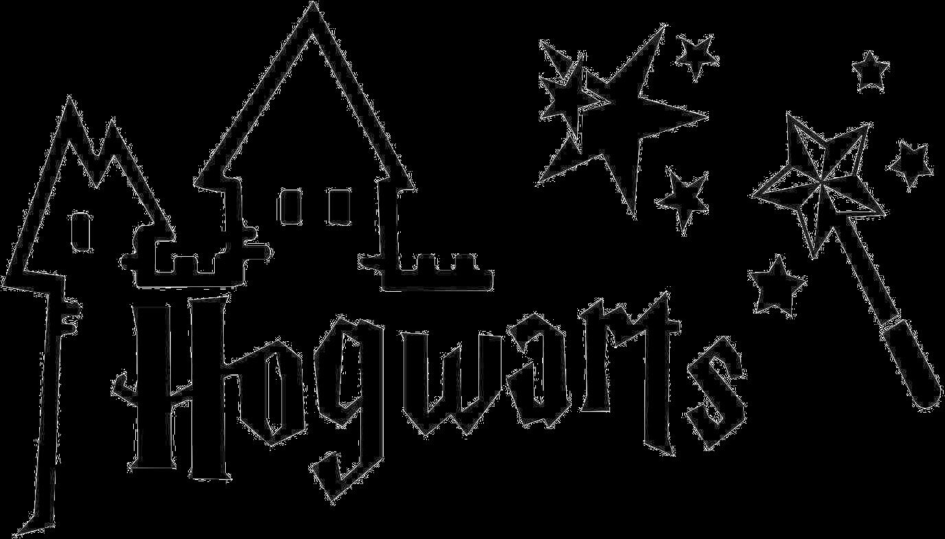 hogwarts logo png clipart background harry potter png transparent png full size clipart 1987078 pinclipart hogwarts logo png clipart background