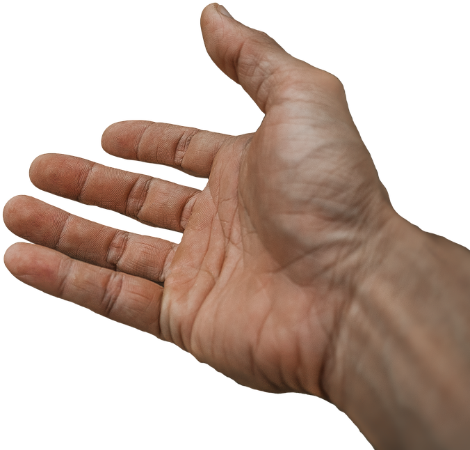Hand Images Free Hand Begging Png Clipart Full Size Clipart 1998601 Pinclipart All images is transparent background and free related searches: free hand begging png clipart