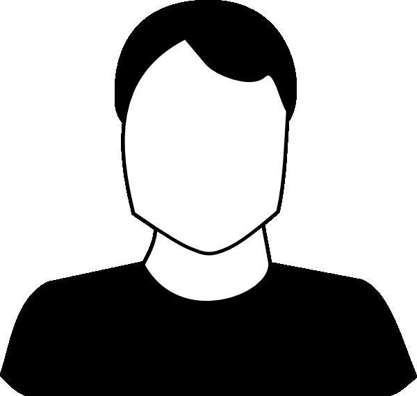 Marital Status Single Logo Clipart Full Size Clipart 24052 Pinclipart