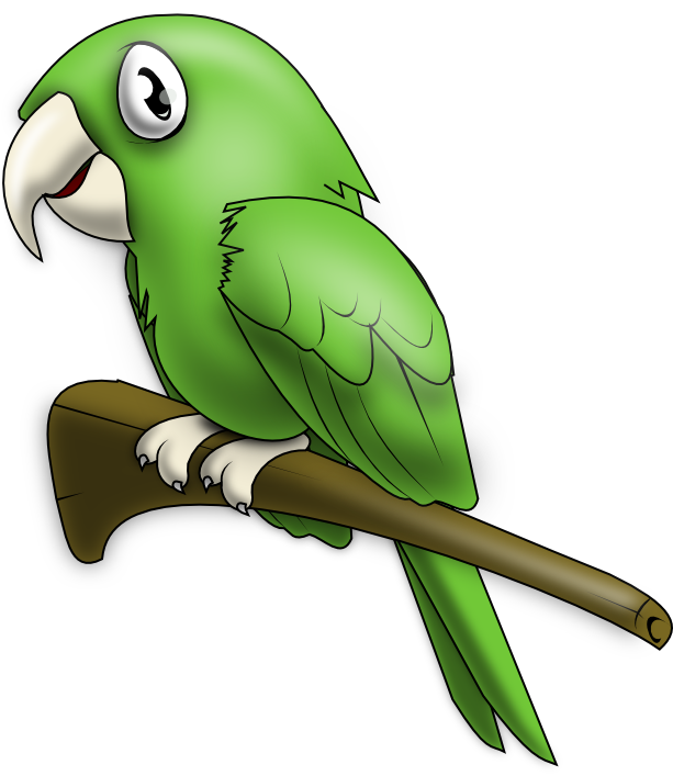 Clipart Info Birds With Names In Hindi Png Download Full Size Clipart 25922 Pinclipart