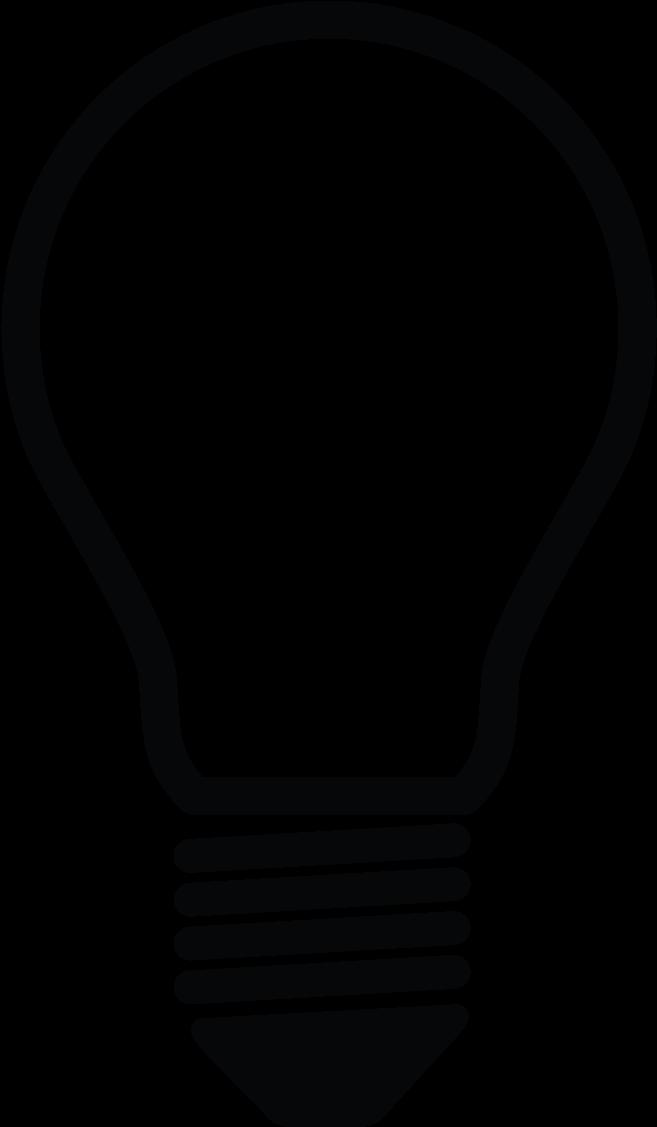 africa transparent equatorial led light bulb clip art png download full size clipart 27291 pinclipart led light bulb clip art