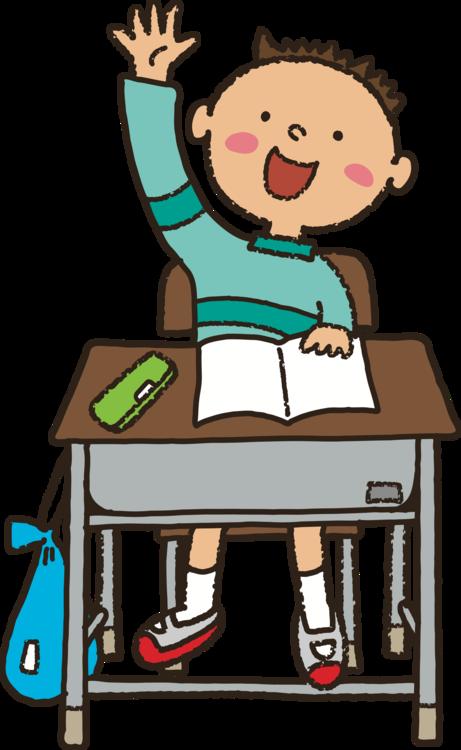 Student Teacher Encapsulated Postscript Learning ...