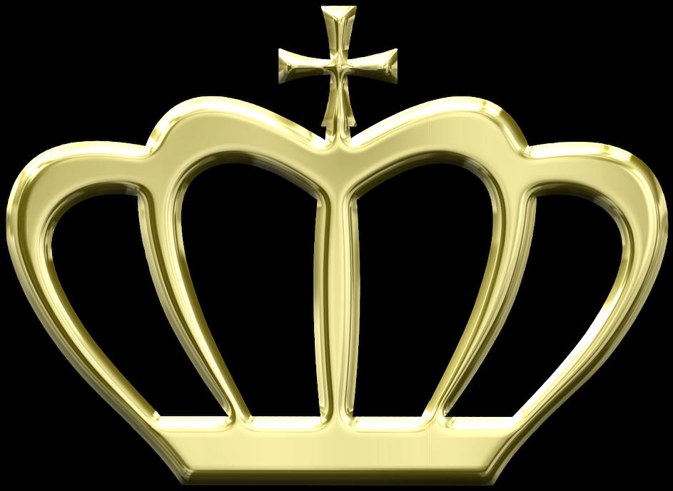 Queen Crown Clipart Transparent Background Download ...