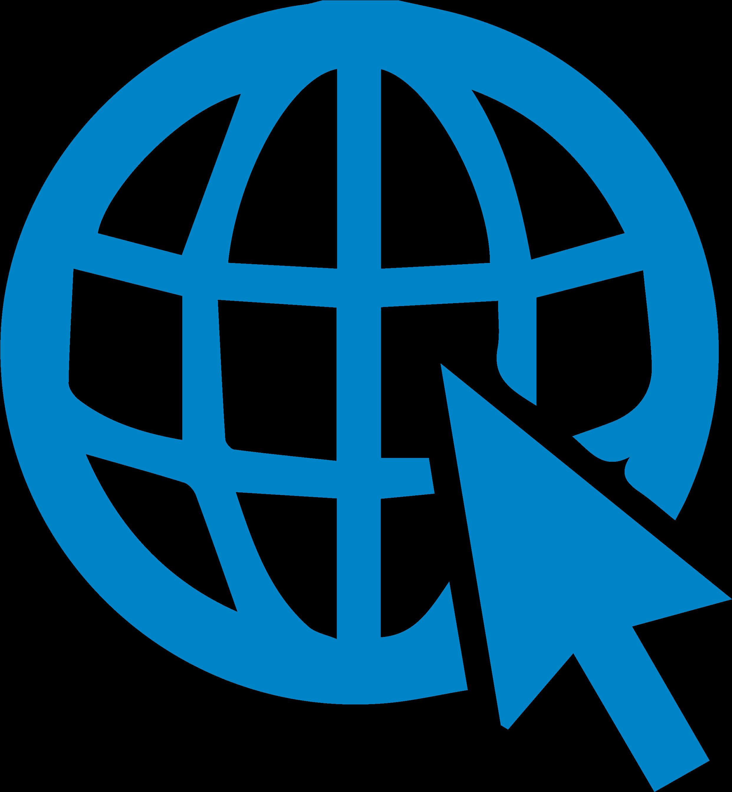 Создание иконки сайта ico создание сайта ru