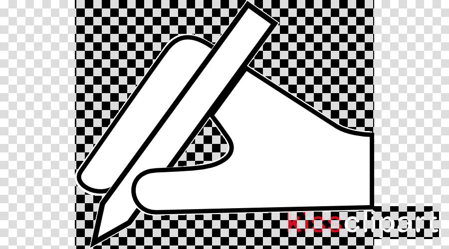 hand pen clipart pencil pens clip art cartoon white glove hand png download full size clipart 2029488 pinclipart hand pen clipart pencil pens clip art