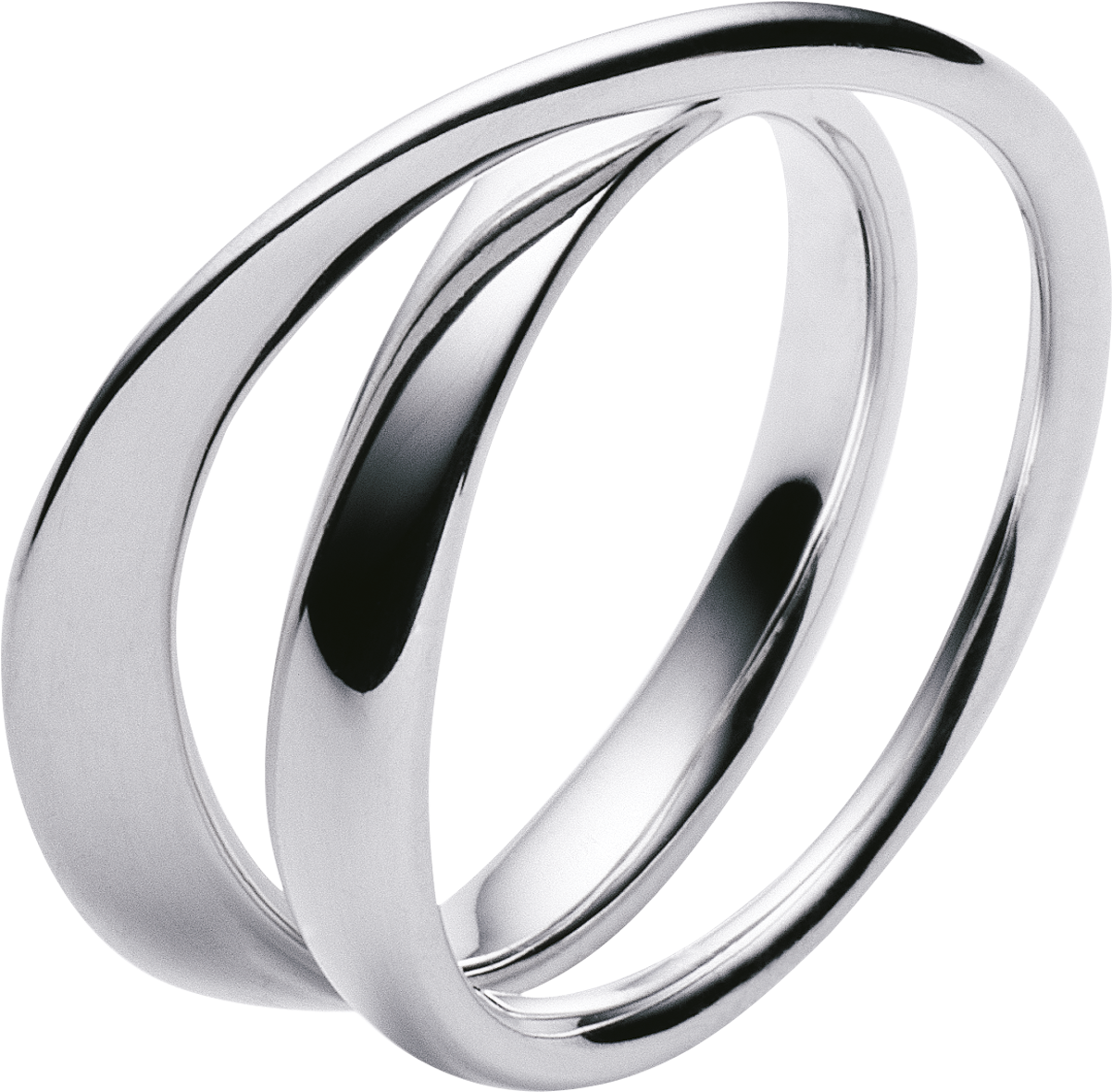 Silver Jewelry Png Image Purepng Free Cc Silver Wedding