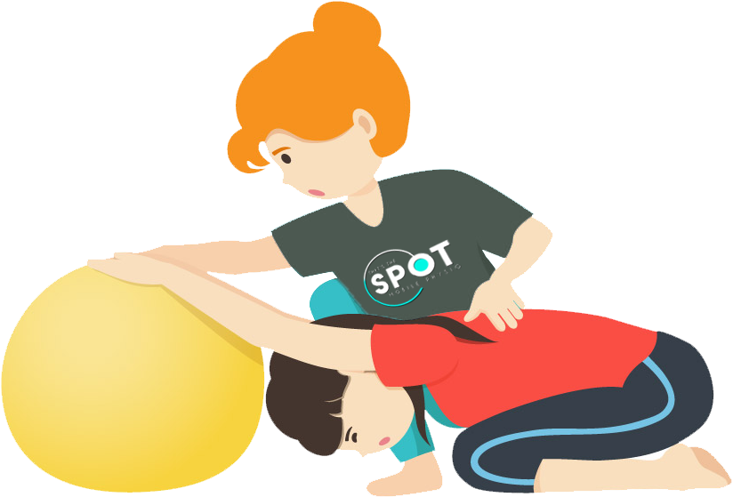 Pause Physical Therapy Clipart Full Size Clipart