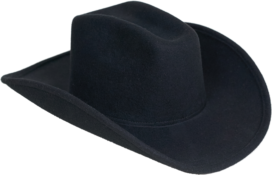 Black Cowboy Hat Png Clipart Full Size Clipart 2093177 Pinclipart Upload only your own content. black cowboy hat png clipart full