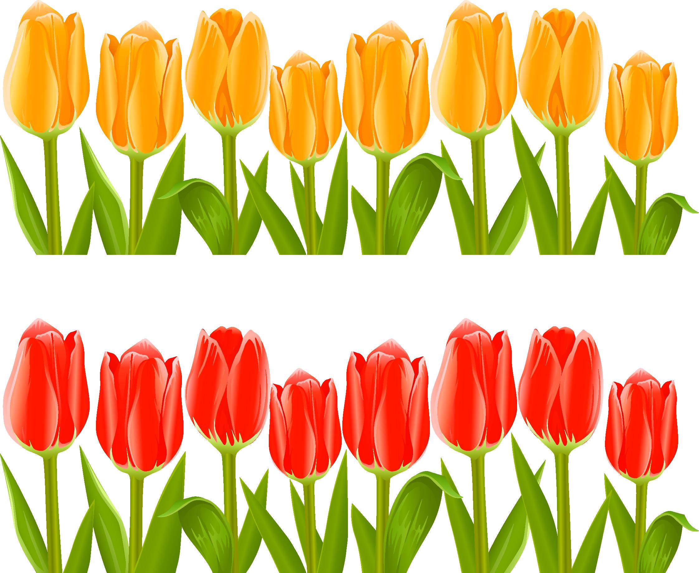 indira gandhi memorial tulip garden flower clip art tulips flower garden clip art png download full size clipart 214749 pinclipart indira gandhi memorial tulip garden