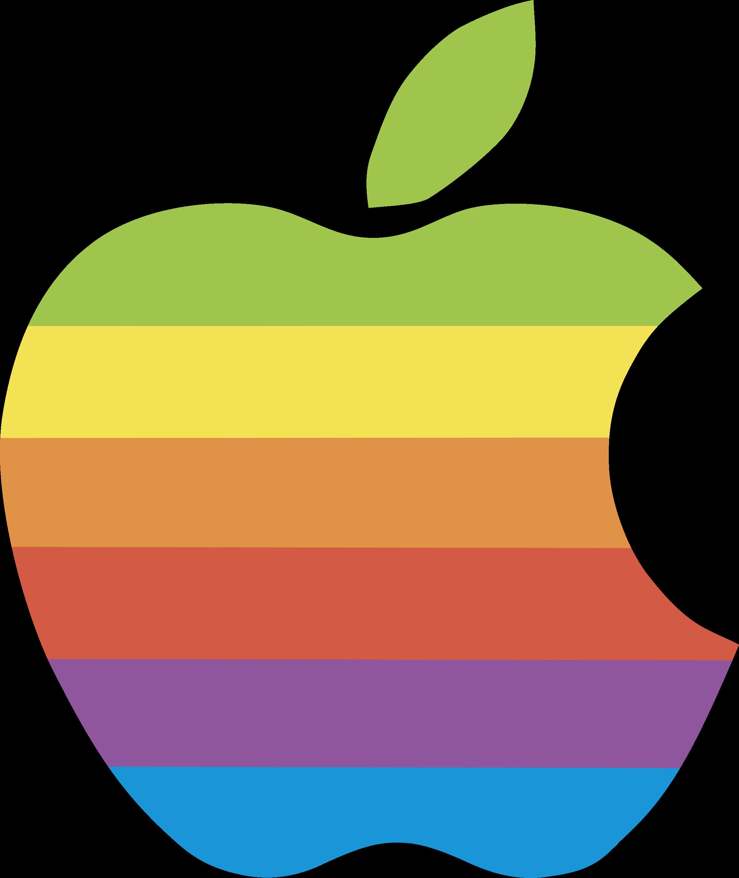 Fajarv: Transparent Background Apple Logo Png Hd